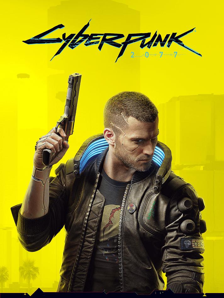 Games List